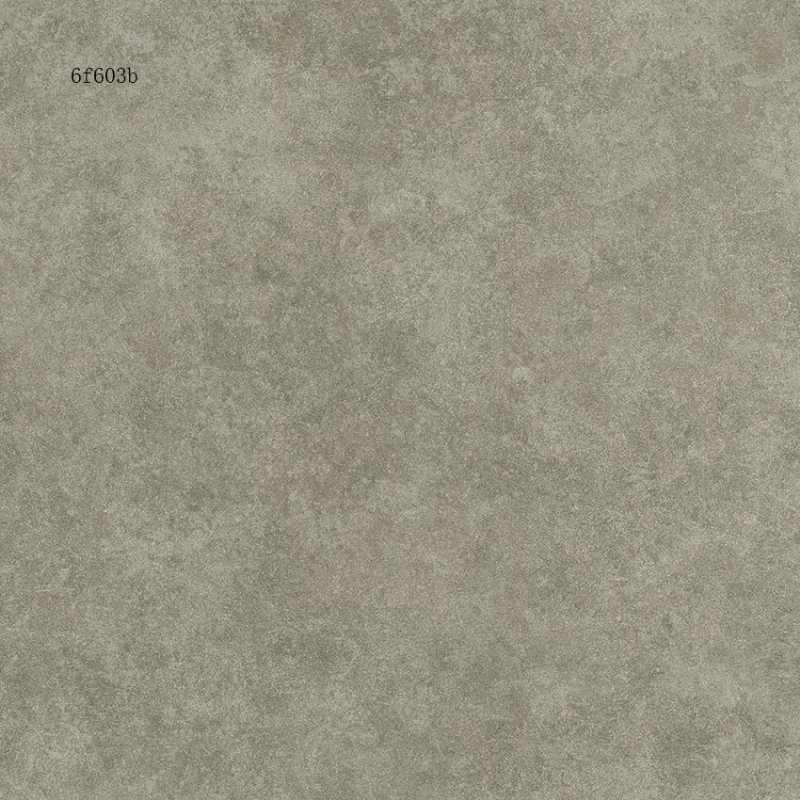 金美鹤陶瓷300x300小地砖系列-瓷砖十大品牌商