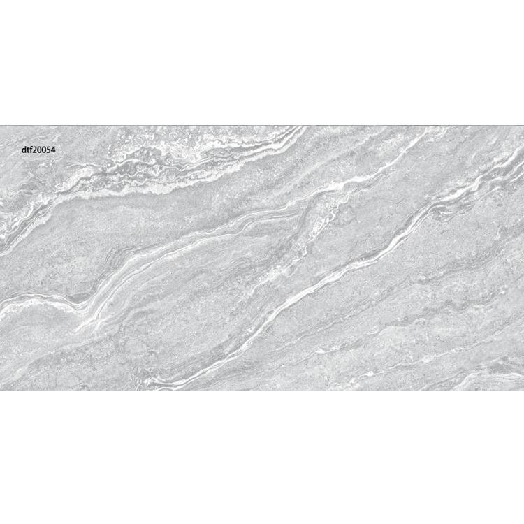 金美鹤陶瓷40x80彩晶石-陶瓷一线品牌