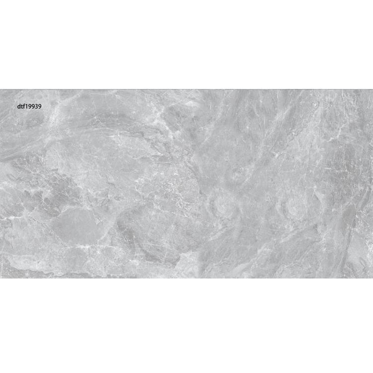 金美鹤陶瓷40x80彩晶石-陶瓷十大品牌商