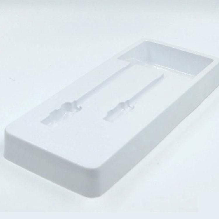 数码产品盒订做印刷-免费设计品质保证-厂家直销