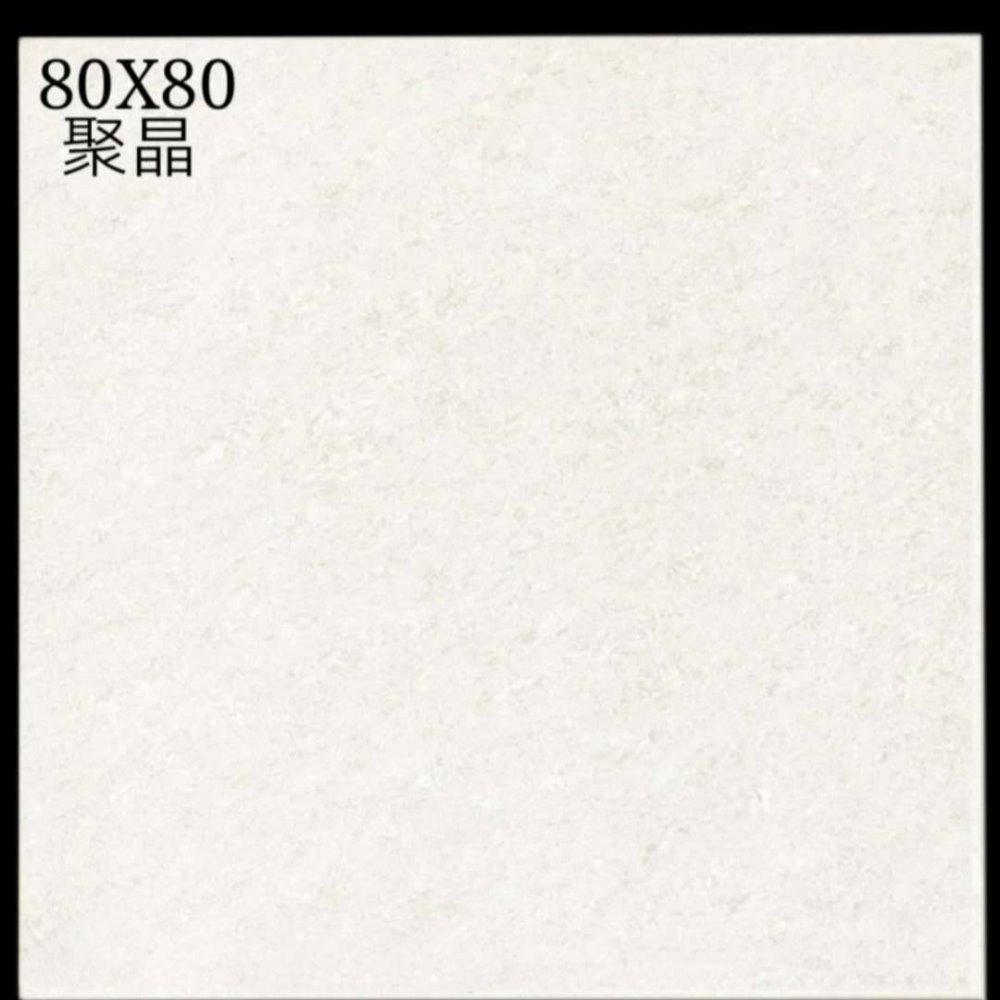 金美鹤陶瓷工程配套抛光砖-800x800规格 型号 聚晶 普拉提