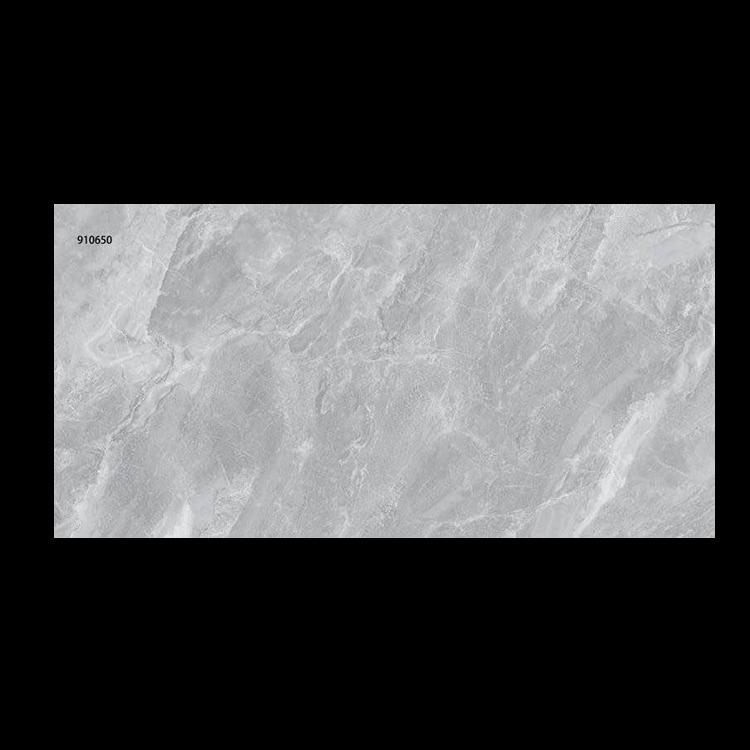 金美鹤陶瓷40x80金刚釉瓷片-瓷砖一线品牌
