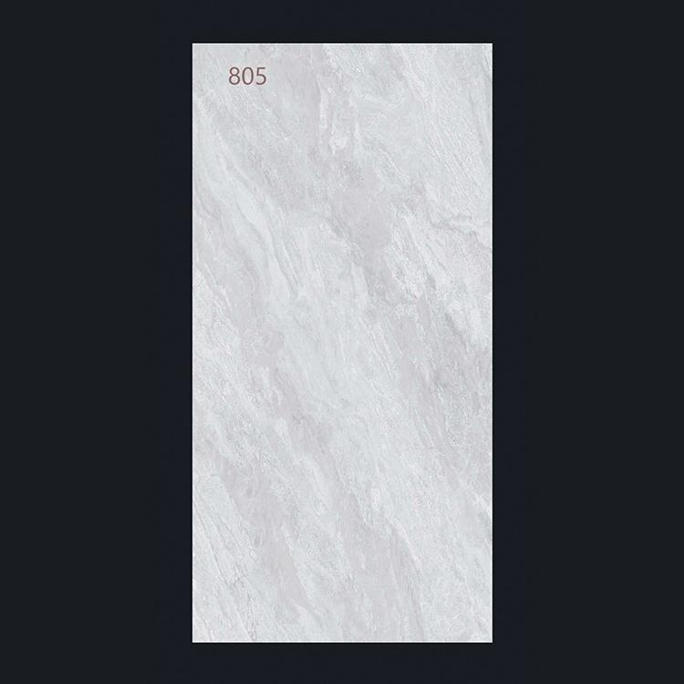 金美鹤陶瓷40x80全瓷中板-陶瓷十大品牌商