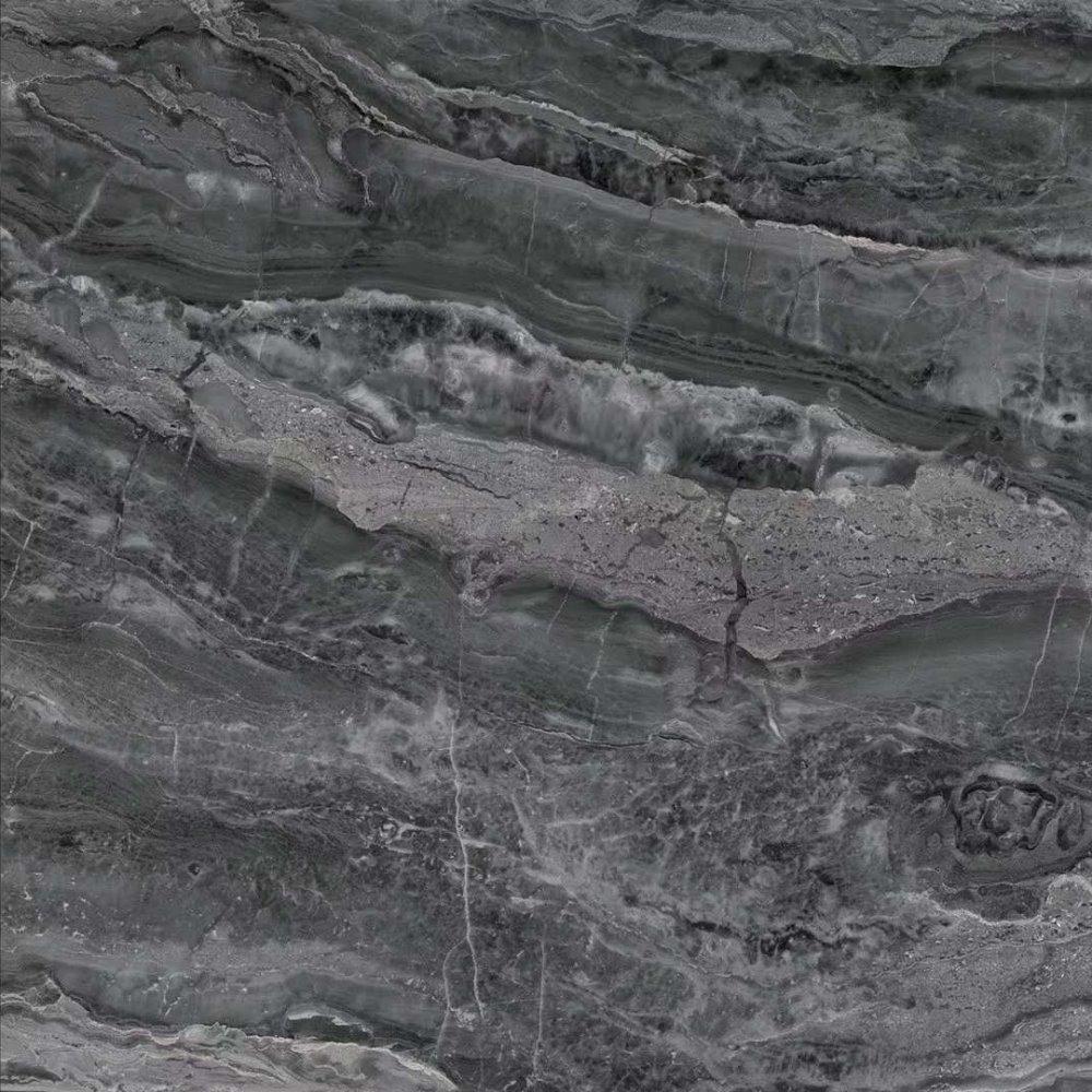 金美鹤陶瓷金沙通体大理石系列-800x800规格-陶瓷十大品牌商