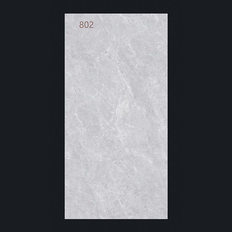 金美鹤陶瓷40x80全瓷中板-陶瓷十大品牌