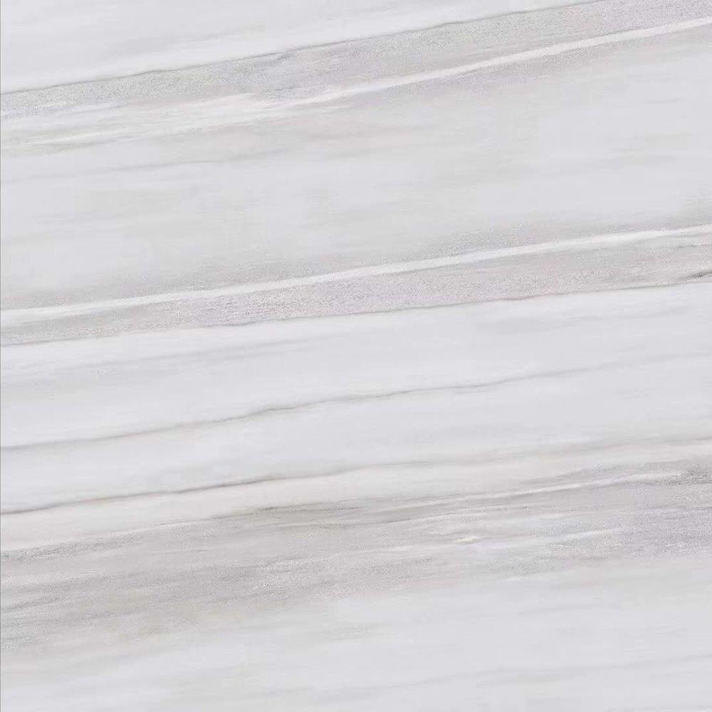 金美鹤陶瓷金沙通体大理石系列-800x800规格-瓷砖十大品牌商
