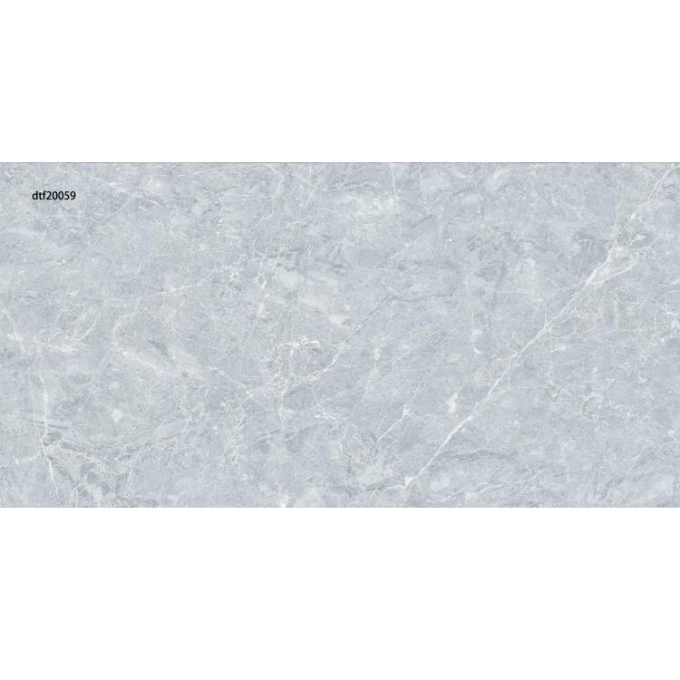 金美鹤陶瓷40x80彩晶石-瓷砖十大品牌