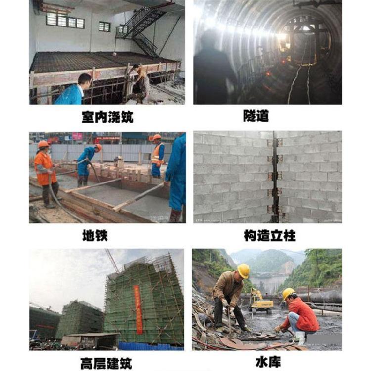 浙江二次结构柱泵厂家工地二次构造柱机器视频价格