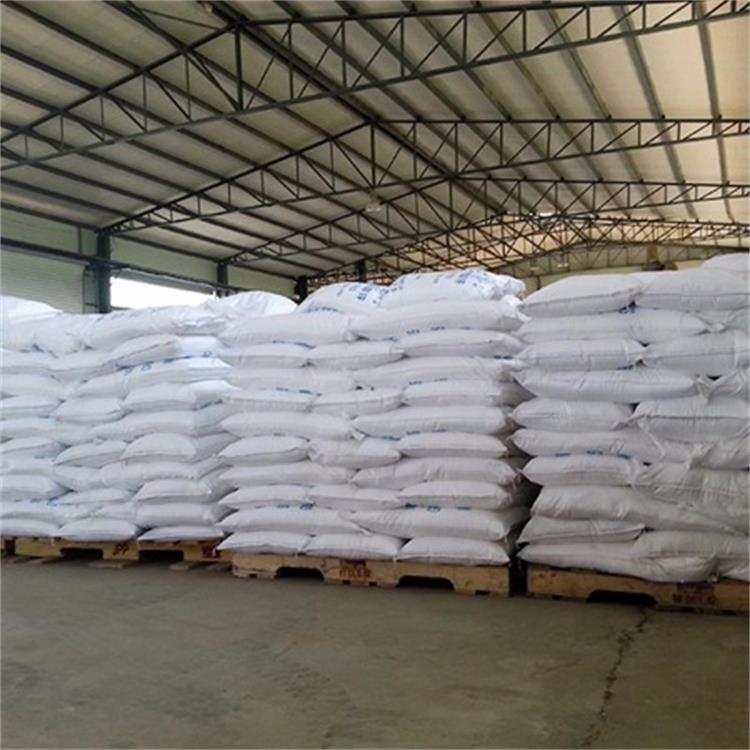 副产醋酸钠 醋酸钠 58醋酸钠厂家供货