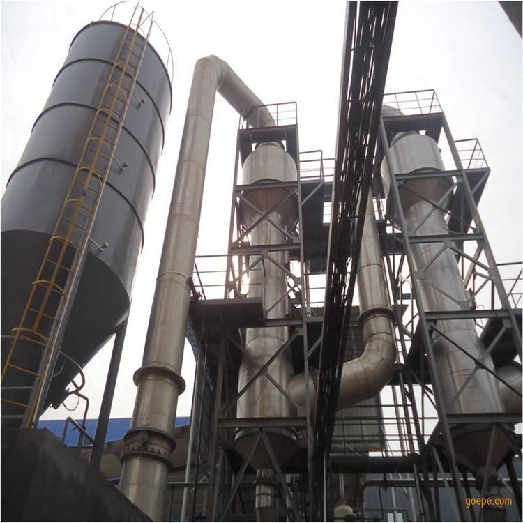 生产加工 脱硫脱硝设备 燃煤电厂脱硫脱硝 是你放心之选