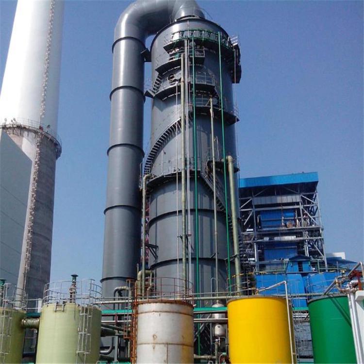 加工定制 脱硫脱硝设备 太钢脱硫脱硝 欢迎来电与我们交流
