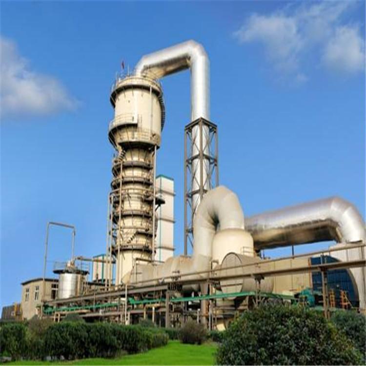 大量供应 脱硫脱硝设备 ao脱硫脱硝 一站采购