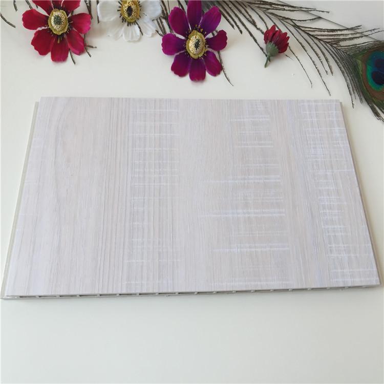 竹木纤维板- 合飞 400竹木纤维板 可按照客户要求定制