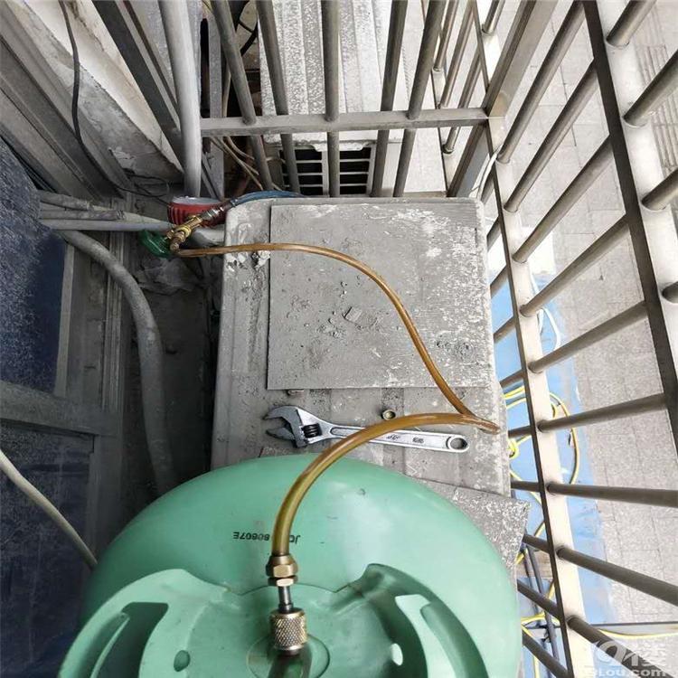 上城区空调维修公司