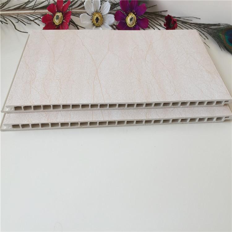 竹木纤维板厂家 合飞 400竹木纤维板 -规格齐全
