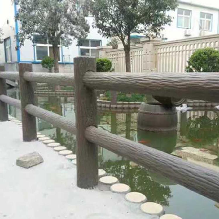 厂家直销 市政护栏 园艺护栏 量大从优