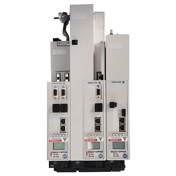 ab罗克韦尔ab伺服驱动器伺服控制器2198-D020-ERS4