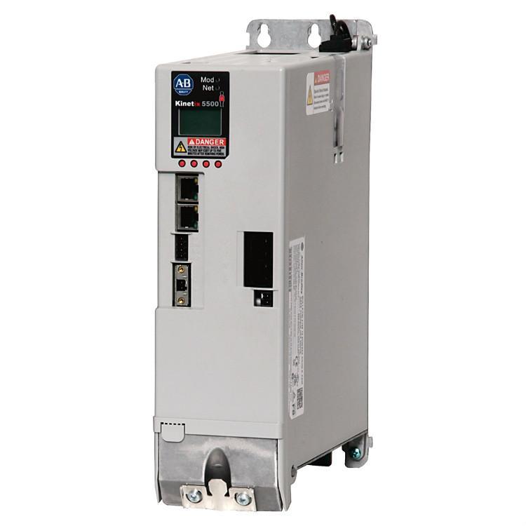 ab罗克韦尔ab伺服驱动器伺服控制器2198-H070-ERS 2198-H070-ERS2