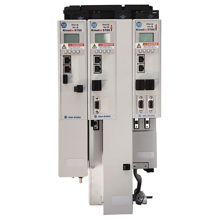 ab罗克韦尔ab伺服驱动器伺服控制器2198-D006-ERS3