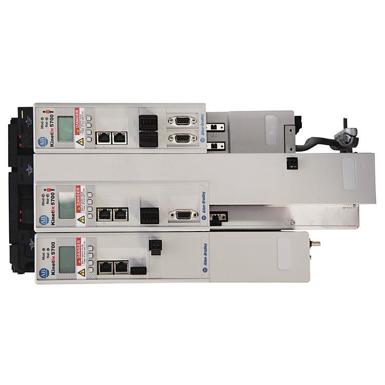 ab罗克韦尔ab伺服驱动器伺服控制器2198-P031 2198-P070