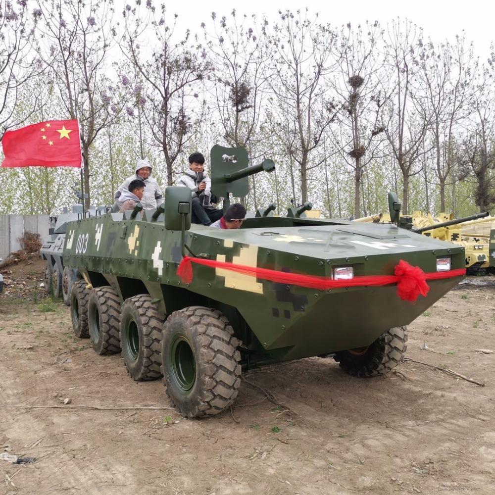 国防教育基地装备厂家 国防模型设备批发厂家 弘讯模型