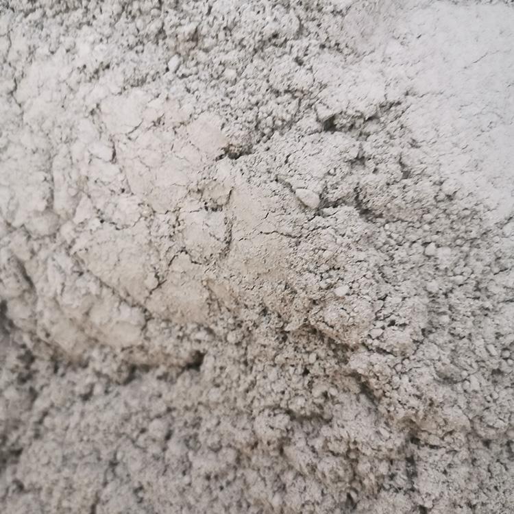 鑫达龙高温抹面料 隔热抹面料 锅炉抹面料厂家