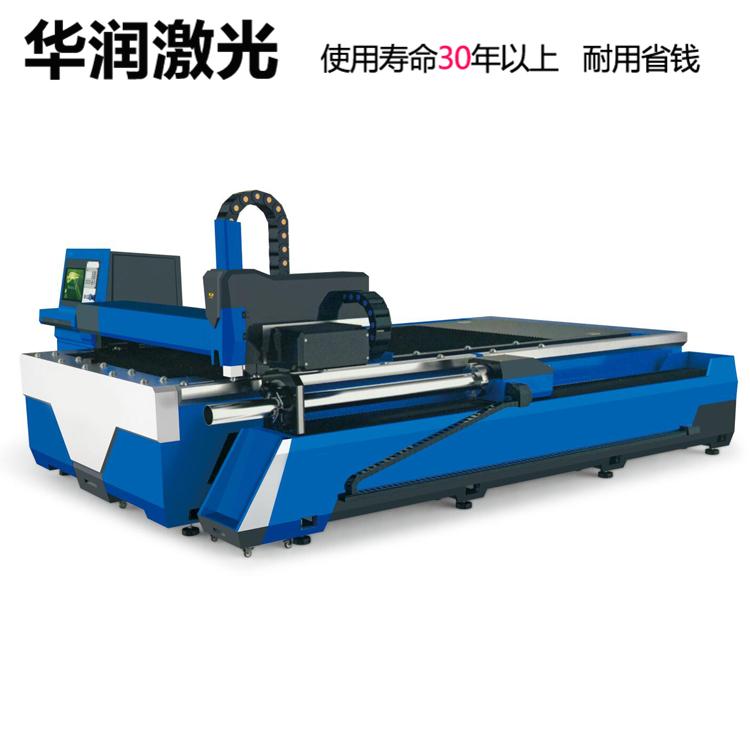光纤激光切割机价格 大型光纤激光切割机报价 厂家直销
