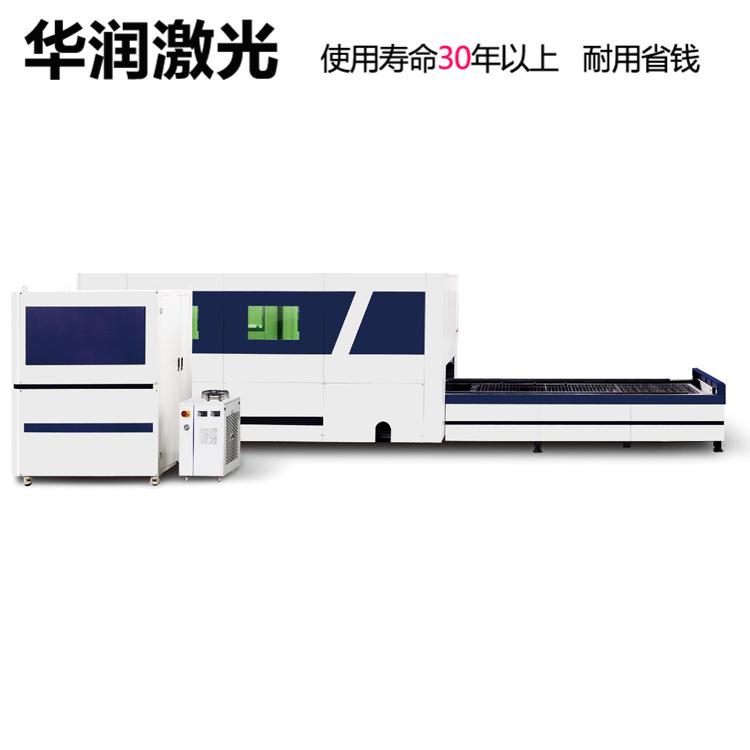 金属激光切割机光纤价格 光纤激光金属切割机供应 厂家直供