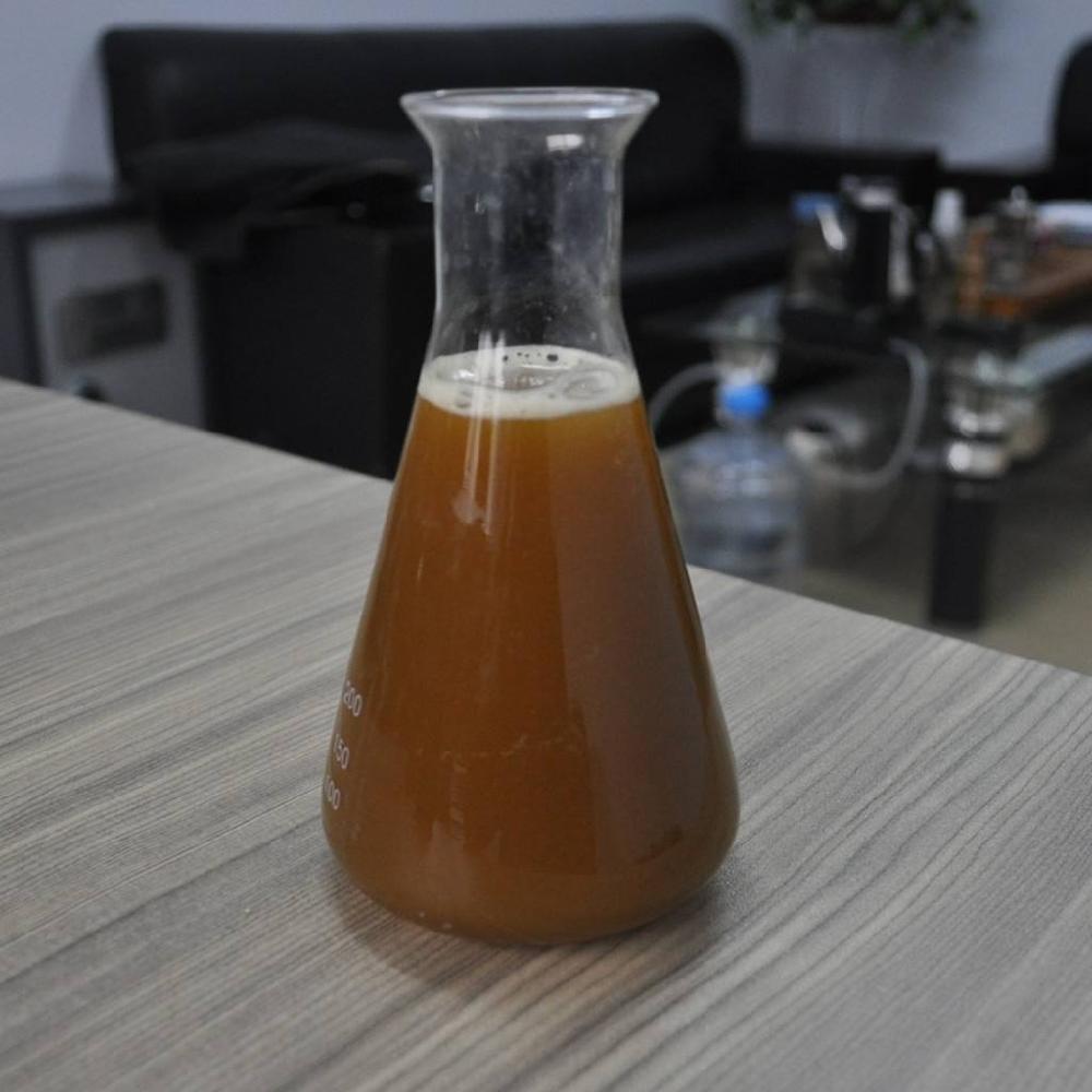 絮凝剂助凝剂净水剂