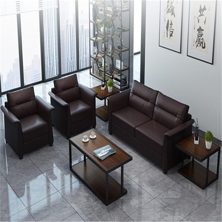 云南办公家具价格 办公沙发款式 昆明办公家具价格