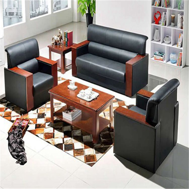 云南办公家具价格 定制办公沙发 昆明办公家具厂家