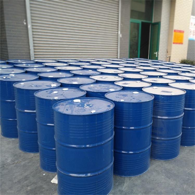天然气加臭剂四氢噻吩价格多钱一公斤臭液