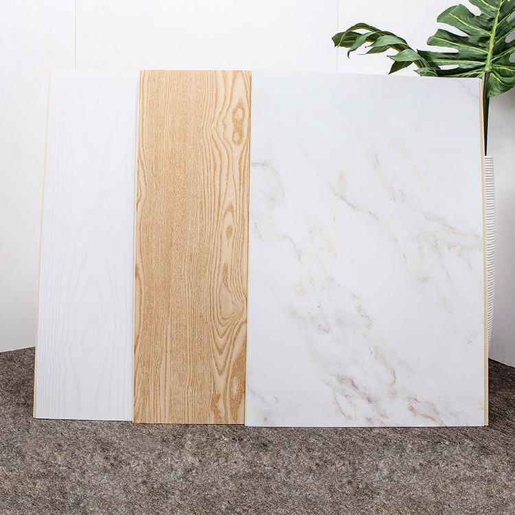 竹木纤维板 广兴 400竹木纤维板 品质优异