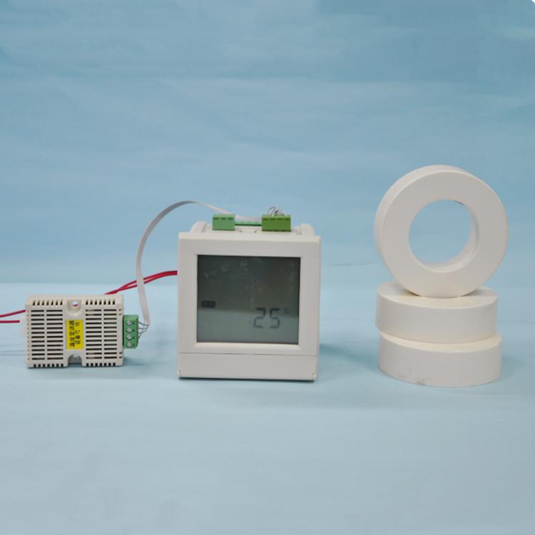 中瑞电气 无线温度检测系统 无线测温系统