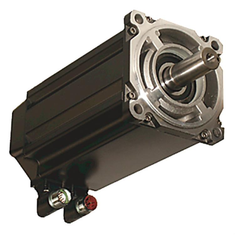 ab罗克韦尔MPL-A560E-M-X189电机ab伺服电机MPL-A560F-MJ72AA