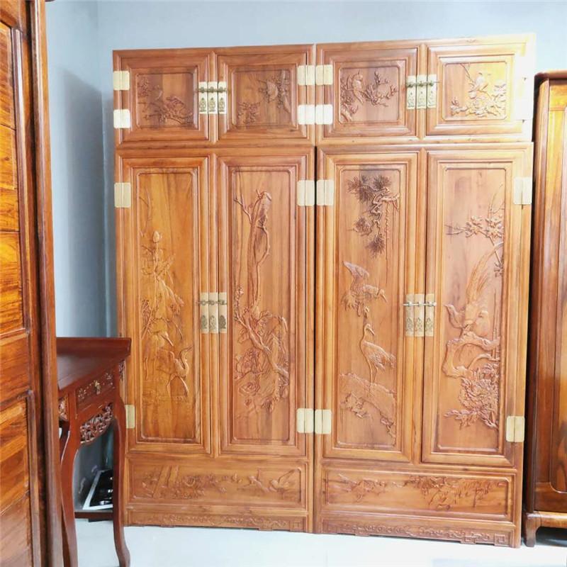 老榆木家具价格 星拓 生产老榆木家具 厂家出售