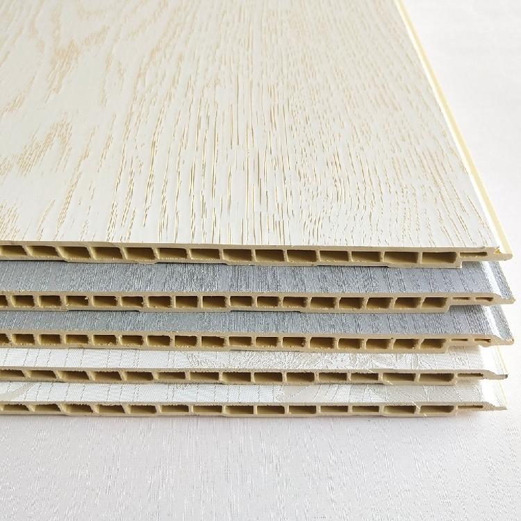 竹木纤维板 广兴 300竹木纤维板 品质优异