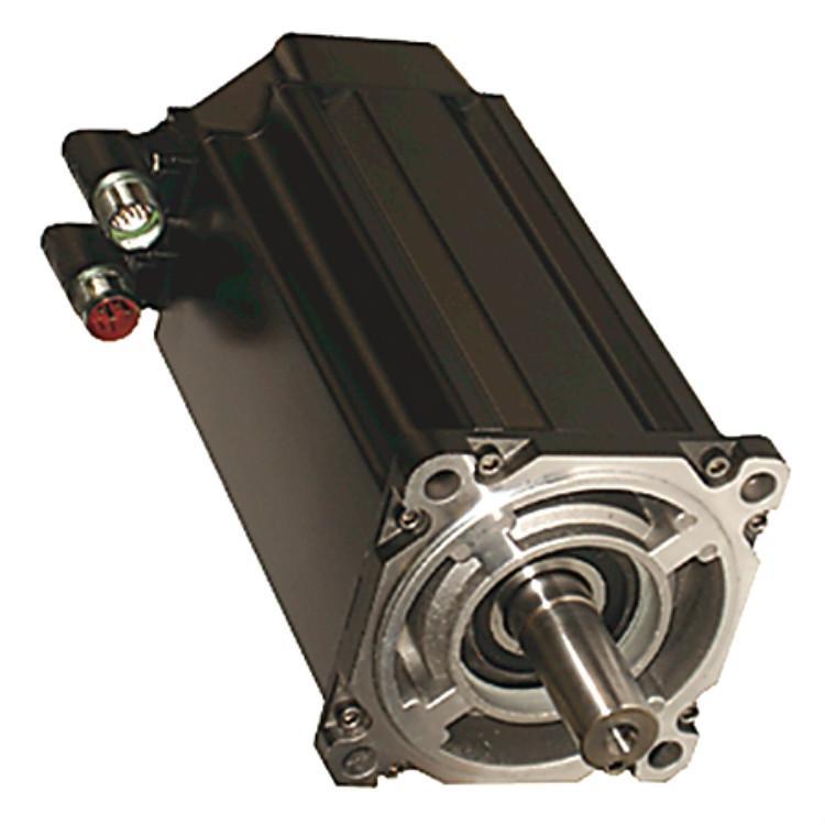 ab罗克韦尔MPL-B420F-M-X226电机ab伺服电机