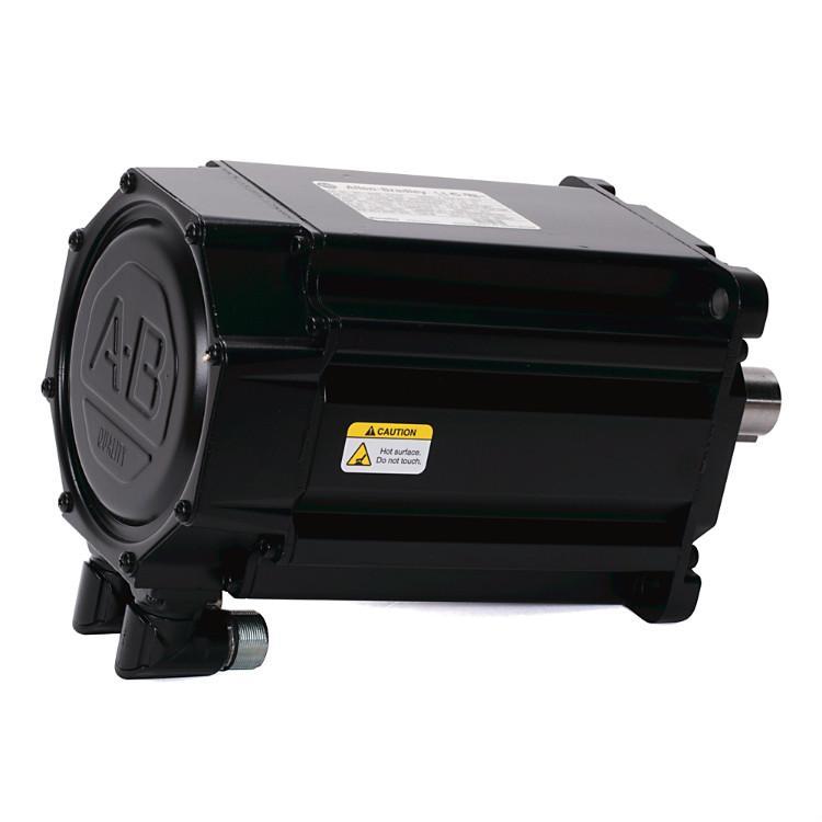 ab罗克韦尔MPL-B580F-SJ72AH电机ab伺服电机MPL-B580F-SJ72AA
