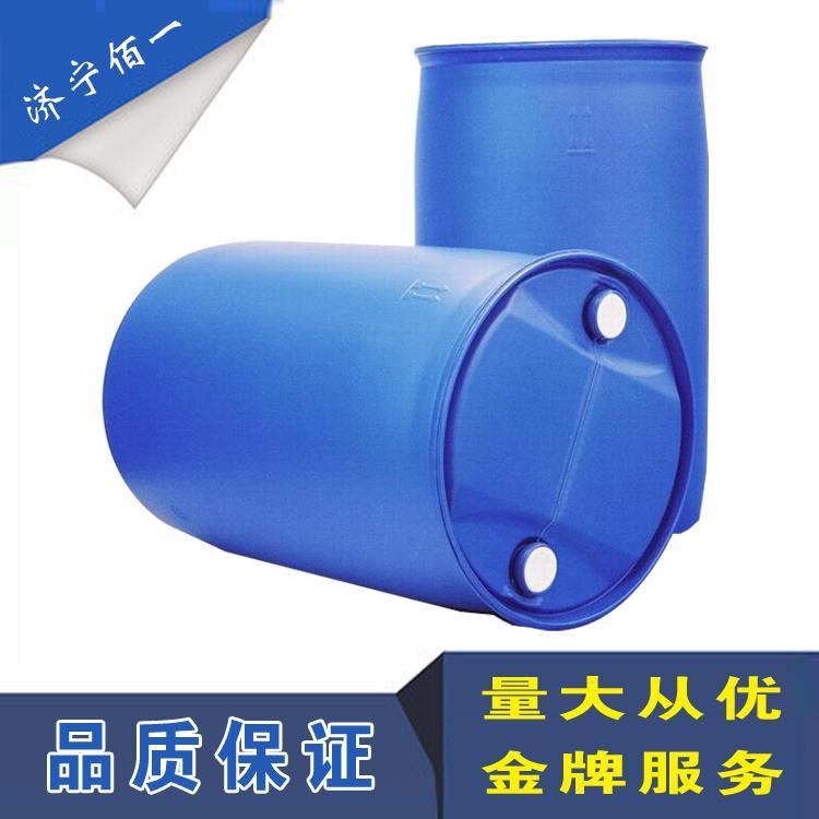山东佰一 合成聚合物降滤失剂COP-HFL