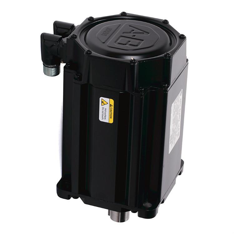 ab罗克韦尔MPL-B560F-MK74AA电机ab伺服电机MPL-B560F-MK72AA
