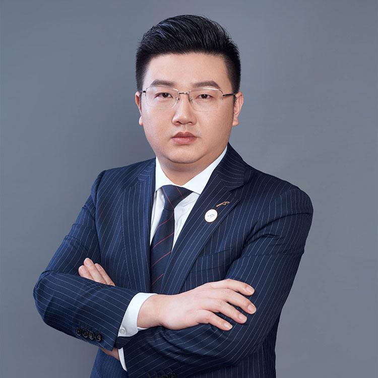 东莞离婚律师 知名律师 律师电话