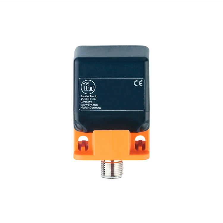 易福门传感器SD0518报价