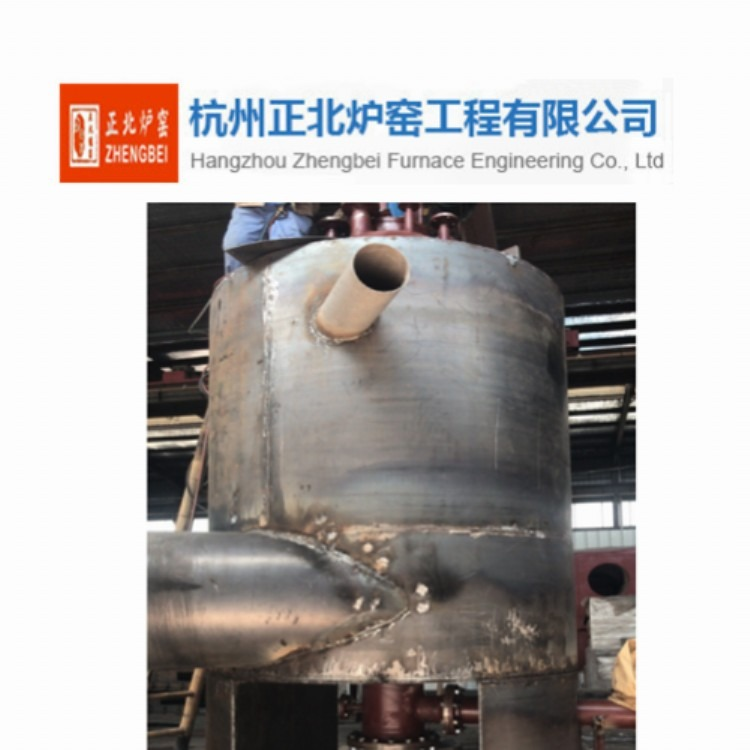 供应箱式实验炉 高温炉 小型实验炉 马弗炉 1600度高温炉 电炉