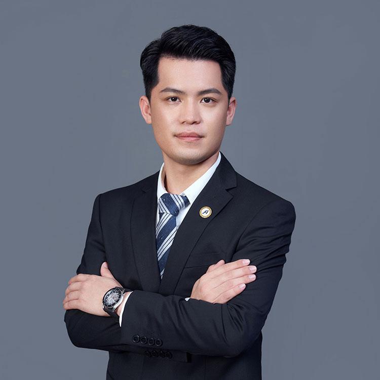 东莞知名律师 房地产律师律师 律师在线