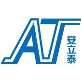 济宁安泰矿山设备制造有限公司