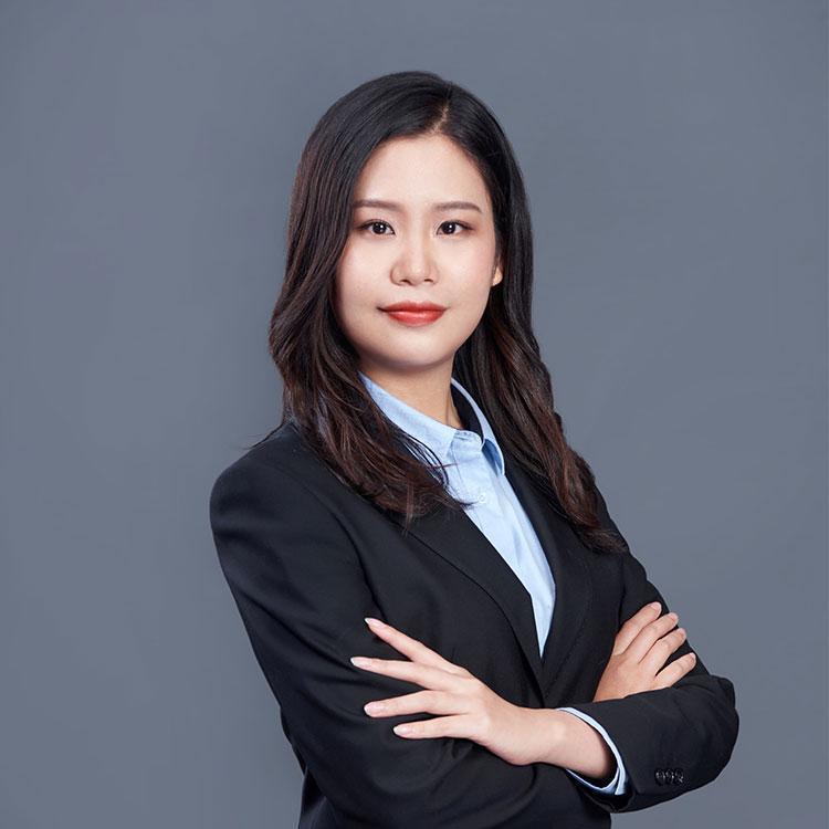 东莞知名律师 房地产律师律师 律师电话