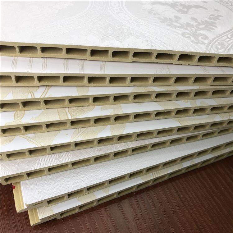 400竹木纤维板 步威 竹木纤维板 厂家直销