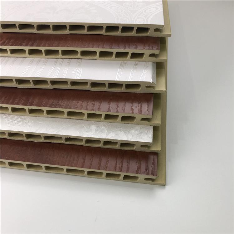 400竹木纤维板 步威 竹木纤维板 可定制生产