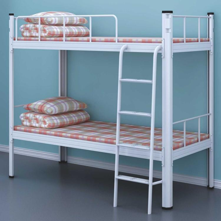 双人床高低 双人床高低价格 双人床高低批发 双人床高低厂家 荆门盛世王图